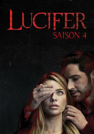 Lucifer Saison 5 Épisode 6