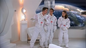 Lab Rats: sezon 1 odcinek 20