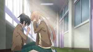 The Anonymous Noise: 1×2