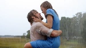 The Notebook – | 480p | 720p | – SonyKMovies