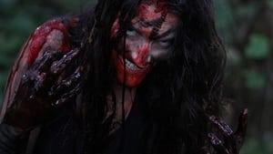 فيلم The Blair Witch Legacy 2018 مترجم كامل
