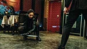 The Villainess (La Villana) | [Gratis] [1Link Mega] [Latino] [720p 1080p DVDRip]