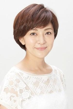 Yoko Honna isTaeko (voice)