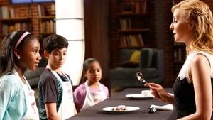 MasterChef Junior Sezon 5 odcinek 14 Online S05E14