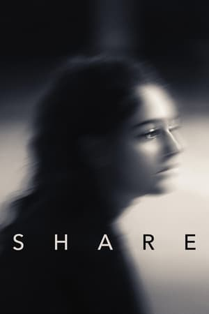 Baixar Share (2019) Dublado via Torrent