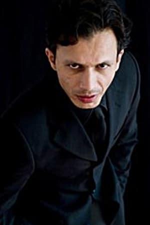Alberto Trujillo