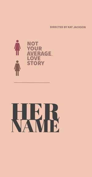 Her Name