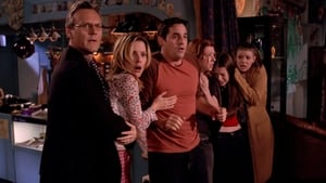Buffy the Vampire Slayer: 6×8