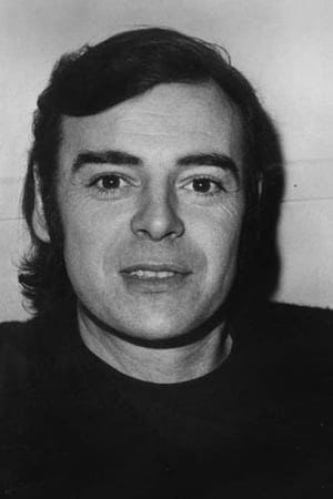 Brian G. Hutton
