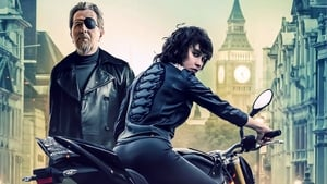 The Courier (2019) Hollywood Full Movie Hindi Dubbed Watch Online Free Download HD