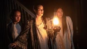 Chapelwaite: season1 x episode2 online