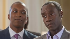 House of Lies: 1 Staffel 8 Folge