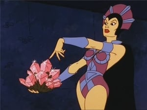 He-Man and the Masters of the Universe: 1×13