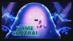 Episodio HD Online Hora de aventuras Temporada 8 E20 Episode 20