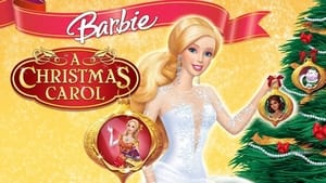 Barbie şi Colindele de Crăciun (2008) – Dublat în Română