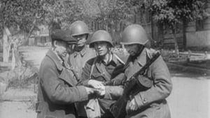The World at War Season 1 Episode 9