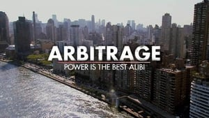 Watch Arbitrage Full Movie Online