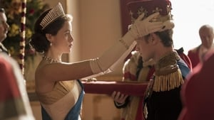 The Crown: S02E01 1080p Dublado e Legendado