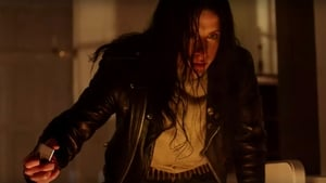 Watch Lords of Chaos 2019 Movie Online