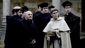 مشاهدة فيلم Asesinato en la Universidad مترجم