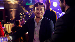 Mentalist Saison 4 Episode 24 en streaming