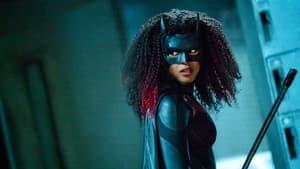 Batwoman: 2×6