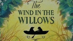 Der Wind in den Weiden (1995)