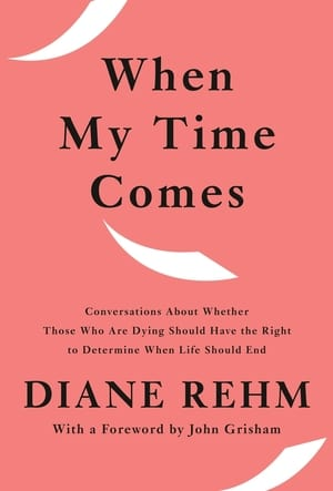 When My Time Comes (2021)