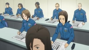 Watch S2E13 - Space Brothers Online