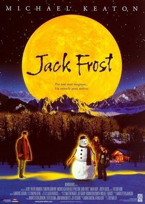 VER Jack Frost (1998) Online Gratis HD