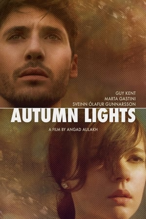 Autumn Lights-Azwaad Movie Database