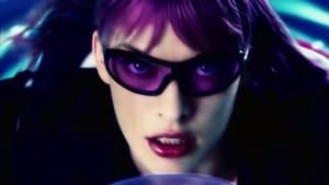 مشاهدة فيلم Ultraviolet 2006 أون لاين مترجم