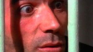 movie from 1978: El asesino de Pedralbes