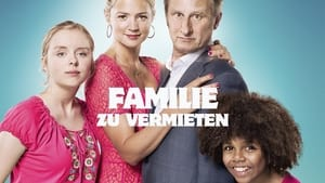 Family for Rent (2015)