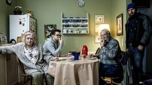 مشاهدة مسلسل Minkavlerne مترجم أون لاين بجودة عالية