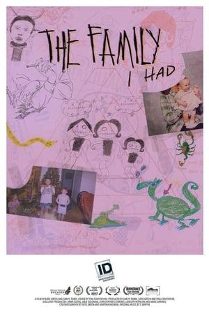The Family I Had-Azwaad Movie Database