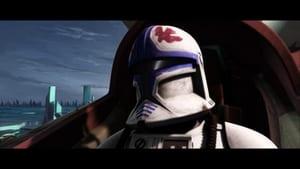 Star Wars: Războiul Clonelor Sezonul 1 Episodul 16 Dublat în Română