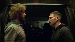 Marvel: Punisher: 1×5