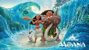 Watch Moana 2016 Full Movie Online Free Streaming