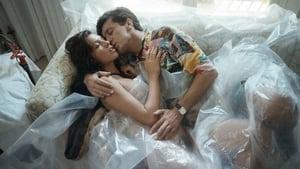 Clinicamente muerto, sexualmente vivo – M' agapas? (Love Me Not?)