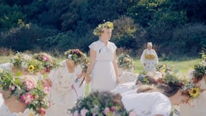Midsommar (2019) Hindi Dubbed Full Movie Watch Online Free Download HD