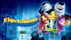 poster Shark Tale