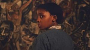 The Underground Railroad: 1×6