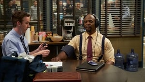 Brooklyn Nine-Nine: 5×20
