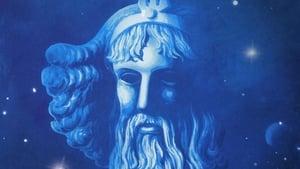 Ulysses 31 – Oδύσσεια του Διαστήματος