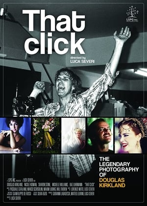 That Click-Juan Pablo Raba