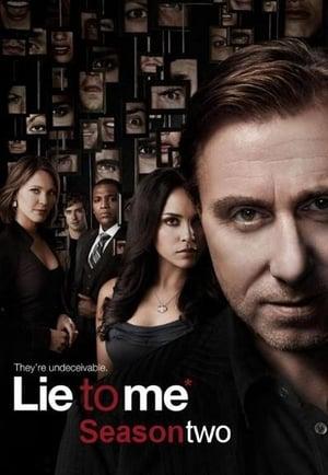 Engana-me se Puder 2ª Temporada Torrent, Download, movie, filme, poster