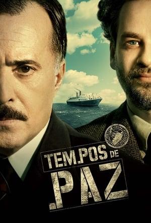 Tempos de Paz (2009)