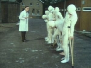 Monty Python's Flying Circus - Royal Episode 13 Wiki Reviews