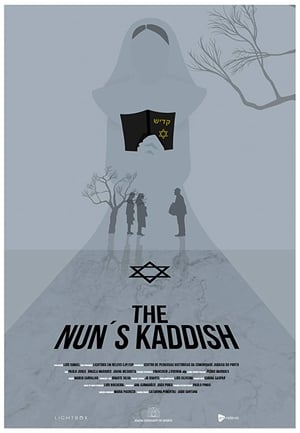 The Nun's Kaddish
